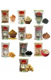 All Dry Fruits Combo (10 dryfruit)